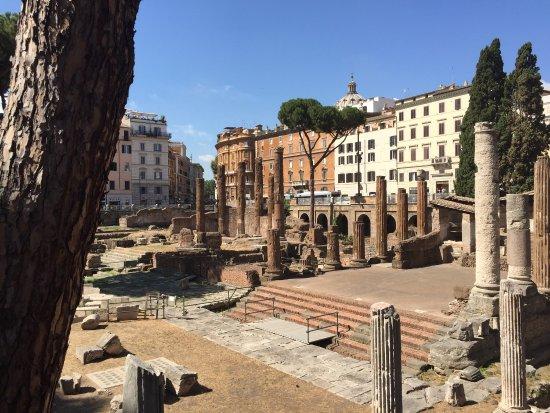 Bed Rooms Rome Tripadvisor