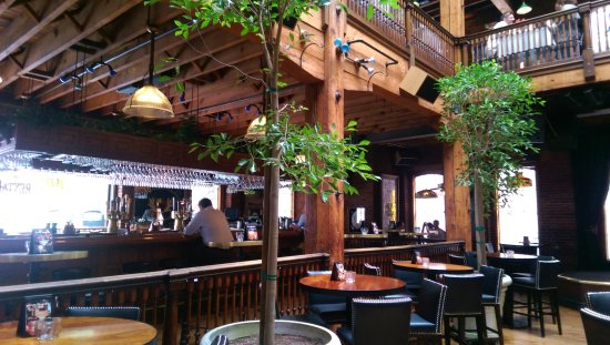 Tobacco Company Restaurant: IMAG1677_large.jpg