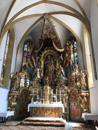 St. Veit an der Glan, Austria: photo1.jpg