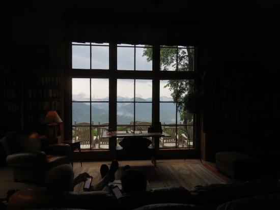 Snowbird Mountain Lodge: photo2.jpg