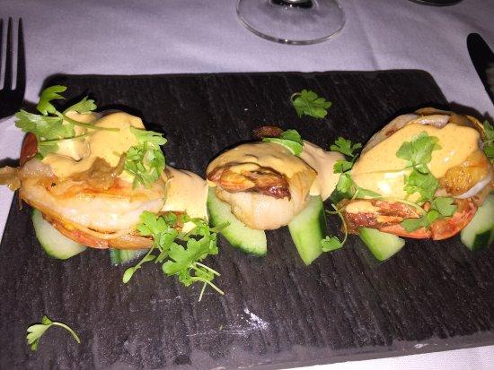 Park tavern american restaurant 1652 stockton st in for American cuisine in san francisco