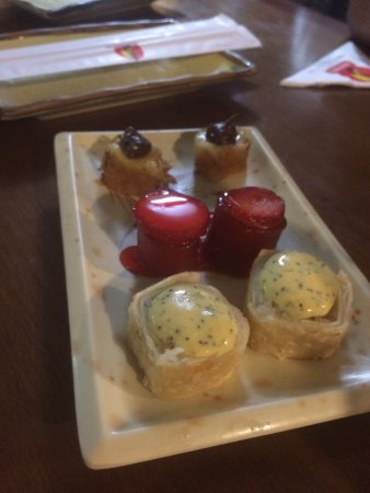 Kasato Sushi: photo3.jpg