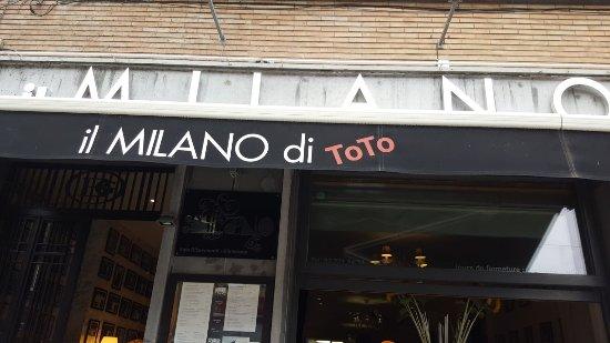 IL Milano DI Toto : IMG-20170715-WA0007_large.jpg