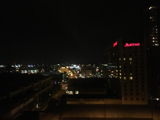 Hyatt Regency Louisville: photo0.jpg