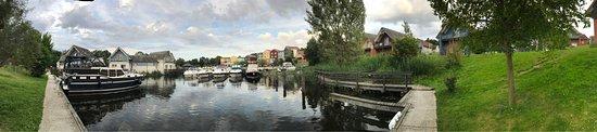 Rheinsberg, Jerman: photo4.jpg