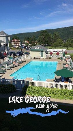Quality Inn Lake George: photo0.jpg