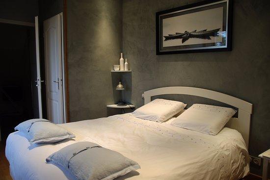 chambres d 39 h tes les carri res b b sarge les le mans france voir les tarifs 6 avis et 23. Black Bedroom Furniture Sets. Home Design Ideas