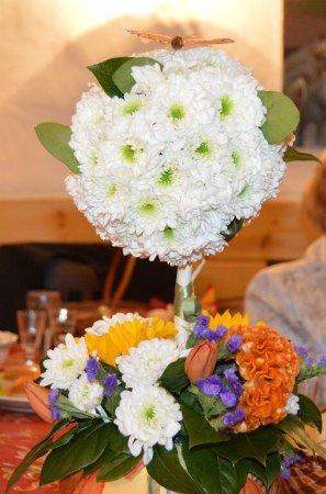 Юбилеи, свадьбы, дни рождения