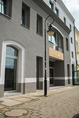 Restauracja Aramia Podzamcze Szczecin Recenzje Restauracji Tripadvisor