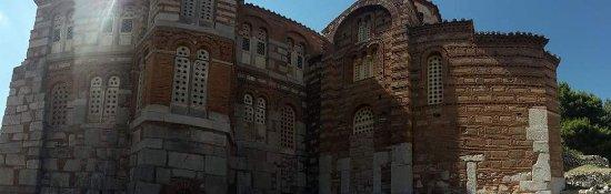 Distomo, Greece: received_10212032917169496_large.jpg