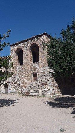 Distomo, Greece: received_10212032917409502_large.jpg