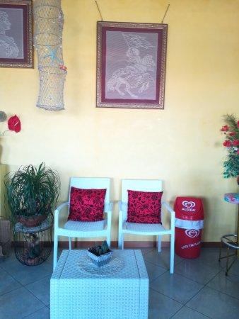 Hotel Camay: Sala d'aspetto_large.jpg