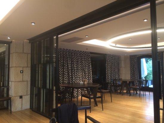 Hotel Embarcadero: photo3.jpg