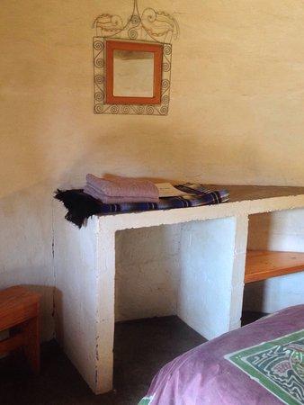 Inkosana Lodge: photo2.jpg
