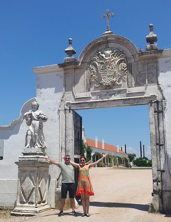 Quinta Dona Maria