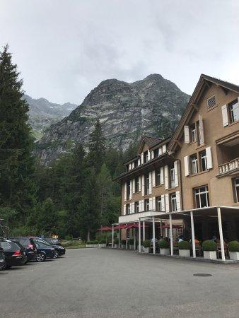 Guttannen, Switzerland: photo3.jpg