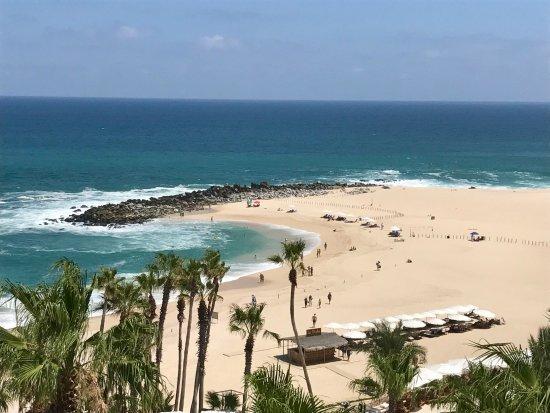 la vista view from room 5027 picture of hilton los cabos beach rh tripadvisor co nz