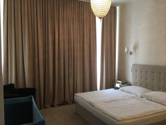 6 rooms 1070 wenen oostenrijk foto 39 s reviews en for Design hotel 1070 wien