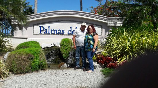 Img 20170617 Wa0021 Picture Of Wyndham Garden At Palmas Del Mar Humacao Tripadvisor