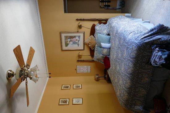 写真Greystone Bed & Breakfast枚