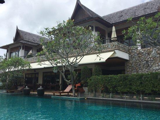 Ayara Hilltops Resort and Spa: photo0.jpg
