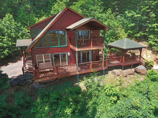 chalet village updated 2019 prices lodge reviews gatlinburg tn rh tripadvisor com cabin deals in gatlinburg tennessee cabin rentals in gatlinburg tennessee