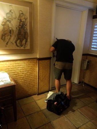 The Equus Hotel: 20170731_061029_large.jpg