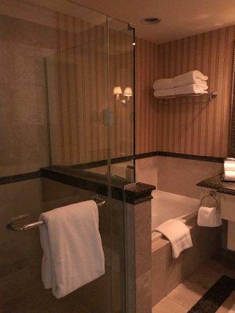 Boca raton resort a waldorf astoria resort updated 2017 for A suite salon boca raton
