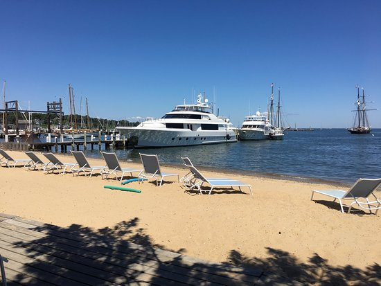 Vineyard harbor motel vineyard haven recenze tripadvisor for Harbor motor inn brooklyn ny 11214
