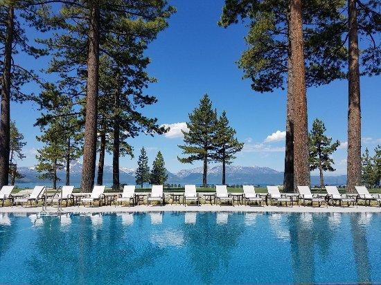 Lake Tahoe Tripadvisor Restaurants
