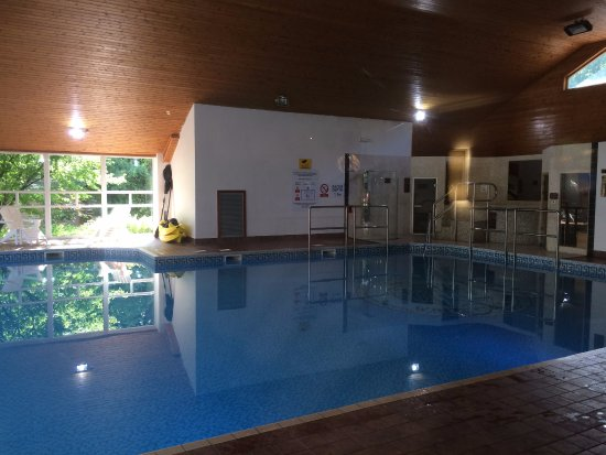 White cross bay holiday park windermere lodge reviews photos tripadvisor for Windermere hotels with swimming pools