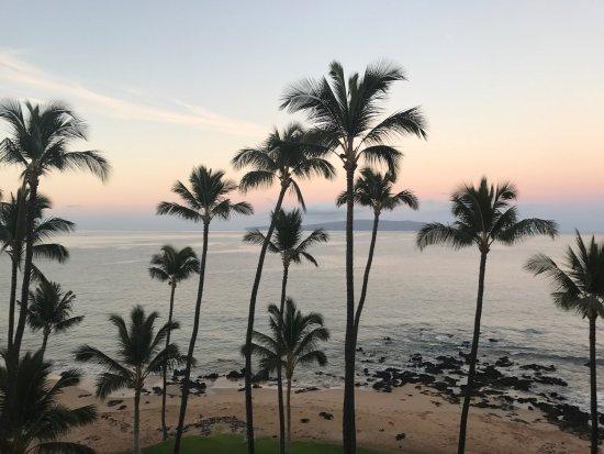 Mana Kai Maui : photo0.jpg