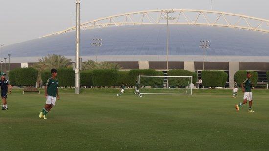 Parc Aspire : DSC09982_large.jpg