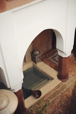 Zamzam Riad: photo0.jpg
