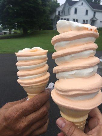 Donnelly's Ice Cream: photo0.jpg