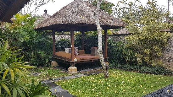 Belmond Jimbaran Puri: IMG-20170731-WA0008_large.jpg