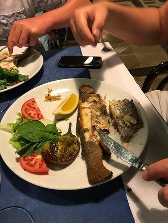 Bodamya Tepe Restaurant : photo4.jpg