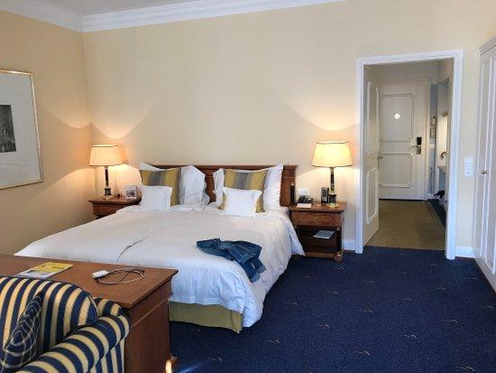 Grand Hotel Quellenhof & Spa Suites: photo0.jpg