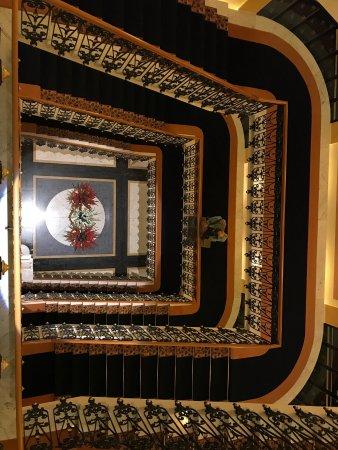 Grand Hotel Quellenhof & Spa Suites: photo1.jpg