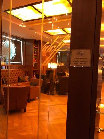 Grand Hotel Quellenhof & Spa Suites: photo2.jpg
