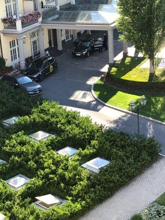 Grand Hotel Quellenhof & Spa Suites: photo3.jpg