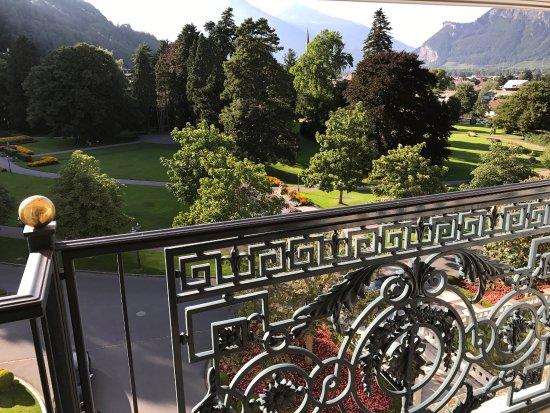 Grand Hotel Quellenhof & Spa Suites: photo4.jpg
