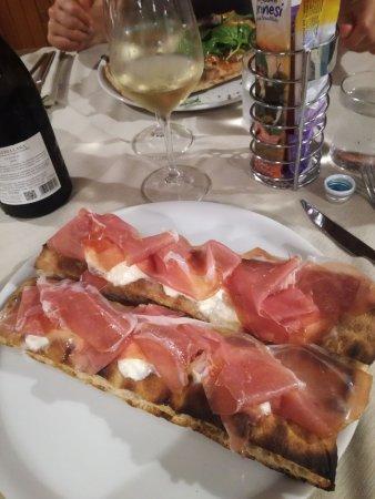 Valdagno, Italy: IMG-20170730-WA0001_large.jpg