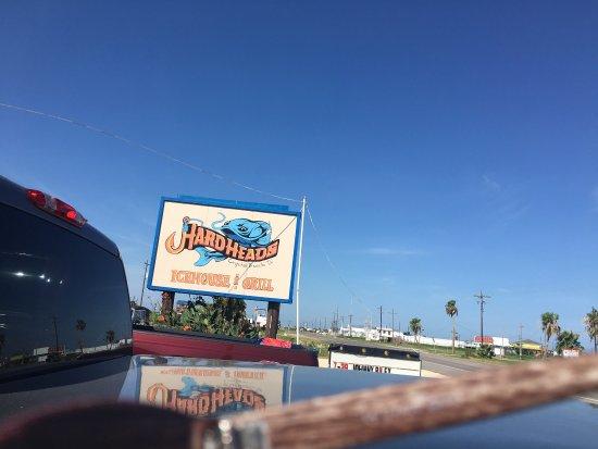 Crystal Beach, Техас: photo0.jpg