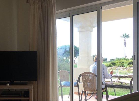 Vale d'Oliveiras Quinta Resort & Spa: photo0.jpg