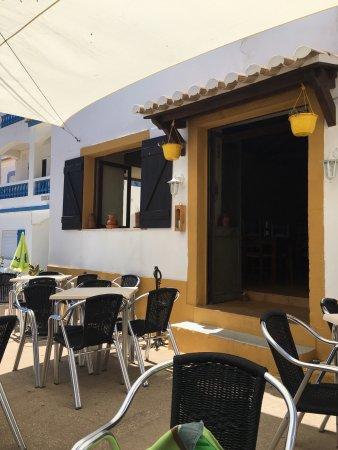 Restaurante Beira Mar: photo0.jpg