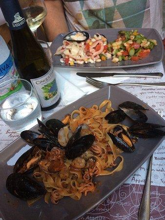 Gastronomia San Martino : photo0.jpg