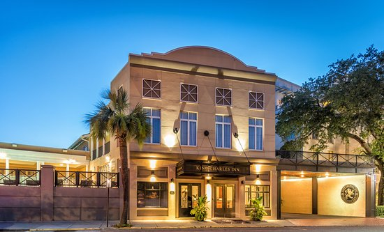 the 5 best hotels in downtown charleston sc for 2019 from 203 rh tripadvisor com