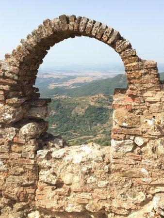 Castillo del Aguila: photo2.jpg