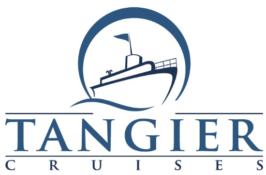 Tangier Island Cruises from Reedville, Va